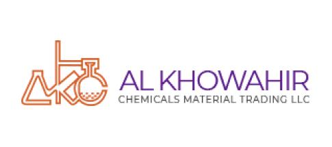 al khowahir logo
